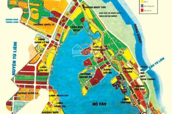 Cần tiền bán gấp nhà tại ngõ 110 Trần Duy Hưng liên hệ Ms Vân 0904625338