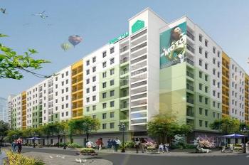 Sở hữu ngay Ki Ốt kinh doanh 2 tầng với giá chỉ từ 25tr/m2 tại Ấp Đồn - KCN Yên Phong-0886386836