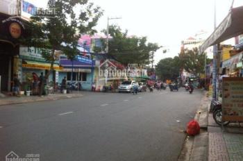 Chính chủ cần bán nhà MT 32/Nguyễn Thái Sơn, P4, Gò Vấp, 4.8x25m nhà tiện xây mới LH: 0938012510