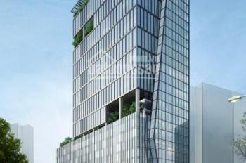 Cho thuê văn phòng cao cấp tại dự án Leadvisors Tower, Phạm Văn Đồng, Bắc Từ Liêm, LH 0943726639