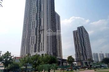 Căn hộ phường An Phú, Quận 2, giá chỉ 45tr/m2