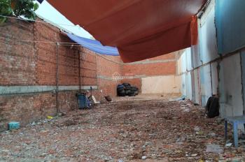 Cần bán lô đất ngang mặt tiền 6m, dài 30m, GPXD 7 tầng, 15,5 tỷ, LH 0909924624