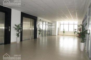 Chuyên cho thuê văn phòng quận Thủ Đức, diện tích nào cũng có, đường Phạm Văn Đồng, Quốc Lộ 13