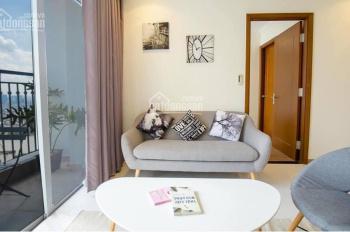 2 phòng ngủ Landmark Plus giá cực hợp lý, chỉ 4.6tỷ full nội thất xịn của Vinhomes. LH: 0948123911