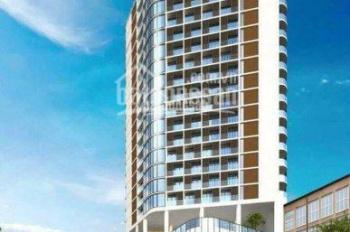 Marina Suites - Căn hộ cao cấp đáng sống nhất thành phố biển Nha Trang - Bí mật không ngờ