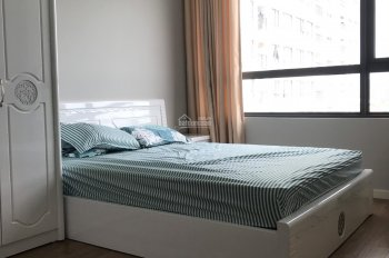 Cho thuê gấp, căn hộ Masteri An Phú, 2PN, chỉ 20tr, full nội thất, tầng cao view đẹp, 090 209 6282