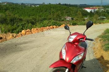 Bán đất nông nghiệp gần trường đại học Tôn Đức Thắng, Bảo Lộc, Lâm Đồng