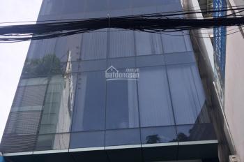 Cho thuê nhà chính chủ đường Sư Vạn Hạnh (nối dài), HXH, GIá siêu rẻ.