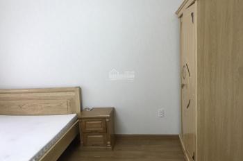Cho thuê nhà Khu Biệt Thự Phú Thịnh Thủ Dầu Một Bình Dương  11tr/th Full nội thất lh 0342722248 --