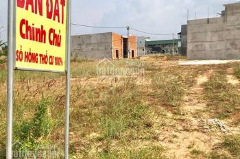 400m2 có thể cắt 4 lô đất Nghĩa Trụ, giáp khu đô thị Đại An và Vinhomes Hưng Yên, giá thỏa thuận