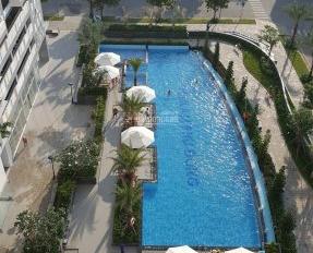 Chính chủ cần bán gấp căn hộ Him Lam Phú Đông, giá rẻ nhất thị trường. LH 0934 882 832