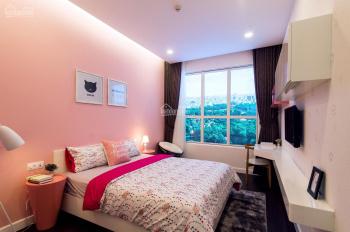 CH Lavita Charm đã xây đến tầng 6, chính chủ cần tiền bán nhanh nhiều căn giá rẻ, 0902924008
