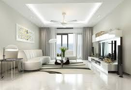 Bán căn hộ Indochina, Quận 1, 88m2, 3PN, 2WC, NTCC, giá 3.9 tỷ. Liên hệ xem nhà 0909.455.485