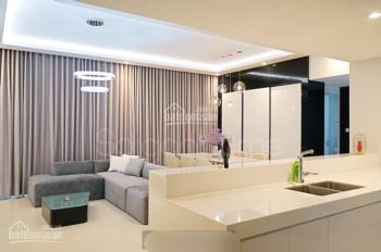 Cho thuê căn hộ Gateway 3 phòng ngủ- nội thất cực đẹp- giá tốt nhất thị trường.