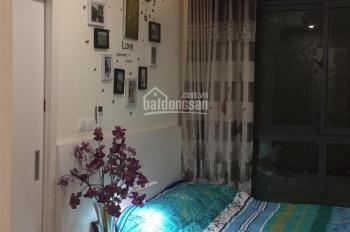 Cho thuê GoldSeason 47 Nguyễn Tuân nhiều căn trống, giá rẻ, liên hệ: 0918329916