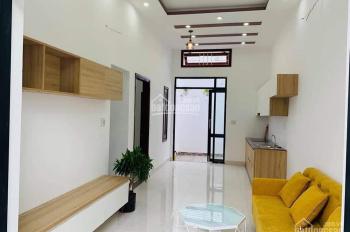 Chủ cần bán gấp nhà kiệt Mẹ Nhu kiến trúc kiểu căn hộ cực kỳ hiện đại.Giá cực rẻ.call 0931.931.165