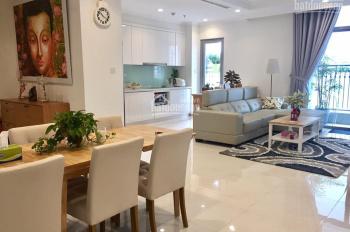 Bán căn hộ Vinhomes Central Park giá rẻ nhất thị trường. 2PN 4.7 tỷ; 3PN 6.3 tỷ; 4PN 8.5 tỷ