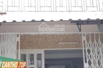 Cần cho thuê nhà 1 lầu hẻm 69 đường trần việt châu, nhà dt: 7mx 15m, gồm 5 phòng ngũ, mới 100%