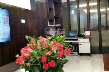 Chính chủ cần bán nhà phố Tựu Liệt DT 43m2, 5 tầng, MT 4,6m, 2,6 tỷ