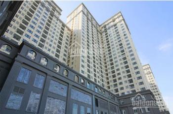 Bán-cho Thuê căn hộ chung cư SAIGON MIA -đường 9A - Cđt Hưng Thịnh