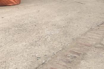 Đất Dương Quang Gia Lâm ô tô 7 chỗ vào nhà, 53m2 giá chỉ 15tr/m2.