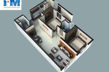 Chung cư Sơn An Plaza cho thuê căn hộ, LH: 082 506 7777 - Mr Nam