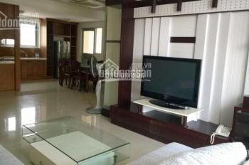 Bán gấp căn hộ Panorama 3, Phú Mỹ Hưng, giá 6.5 tỷ. View sông cực kỳ thoáng, LH: 0942648008