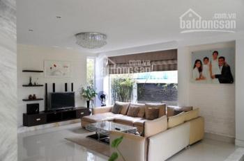 Bán gấp căn hộ Cảnh Viên, Phú Mỹ Hưng, quận 7, giá: 4.7 tỷ, LH: 0938.129.389