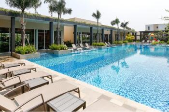 Chuyên Palm Residence nắm giỏ hàng nhà phố, biệt thự và shophouse Palm Residence giá tốt nhất