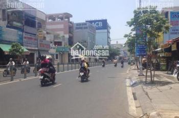 Bán ngay lô đất MT Luỹ Bán Bích, ngay Coop Mart Tân Phú, SHR, giá từ 21tr/m2 LH 0931412777 Nhi