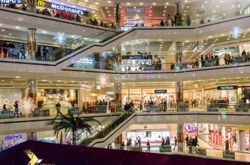 Sắp mở lễ công bố dự án cao cấp thương Gia cuối cùng tại mặt tiền đường Hồng Bàng. Q6 LH: 093336465