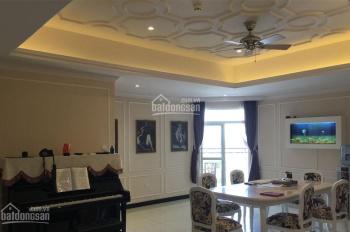 Cần bán căn hộ Flemington, Quận 11, DT 117m2, 3PN, giá 4,7 tỷ, Lh: 0916005666