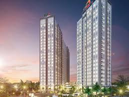 0938123001, bán căn hộ cao cấp Sài Gòn Intela, Bình Chánh, giá chỉ 1,2 tỷ, căn 2PN đến 3PN