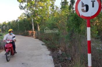 Đất thổ cư Xuân Lộc, Đồng Nai, thích hợp đầu tư phân lô bán nền