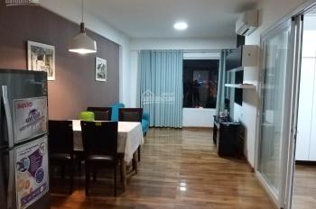 Bán căn hộ 54m2 Ehome 5 khu Nam Long Trần Trọng Cung, giá 1,85 tỷ. LH 0938.143.661