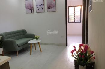 Chính chủ bán chung cư Giảng Võ giá chỉ 590tr/căn (42m2-55m2), full nội thất, tách sổ hồng, ở ngay
