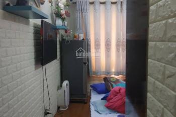Hàng hiếm kiếm tung các trang mạng BĐS không có căn nào ngoài căn HXH 6M Nguyễn Tiểu La
