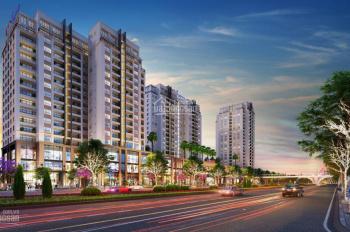 Dự án Udic Westlake Tây Hồ, mặt đường Võ Chí Công, giá chỉ từ 34,8tr/m2