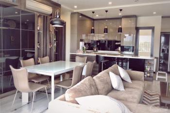 Sở hữu ngay căn hộ 3PN diện tích trên 100m2 với giá tốt nhất Everrich Infinity, Q5, LH: 0909664911