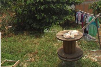 Hiện mình còn 2 lô đất mặt tiền Nguyễn Cửa Vân phường 17 quân Bình Thạnh .