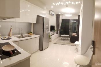 Em bán căn S1.031119 dự án Vinhomes Smart City Đại Mỗ. 0396 791 895
