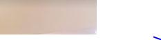 CẬP NHẬT GIỎ HÀNG MASTERI AN PHÚ ĐẢM BẢO UY TÍN GIÁ TỐT NHẤT THỊ TRƯỜNG - LH: 0906617770 ( Hiền )