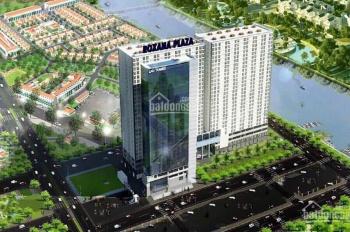 Roxana Bình Dương-chính chủ bán nhanh căn 3PN 73m2 tầng 15 view Landmark 81 2.15t. LH:0905375766