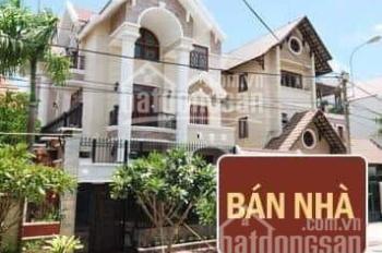 Chính chủ cần bán nhà mặt đường Nguyễn Đức Cảnh - Lê Chân - LH: 0988678999