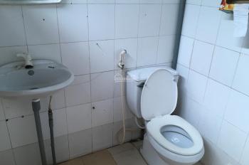Cho thuê nhà trọ phường 28, quận Bình Thạnh, HCM