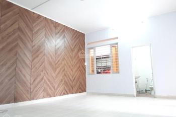 Bán chung cư Sơn Kỳ, quận Tân Phú lầu 2, diện tích 72m2, giá chốt 1.65 tỷ, LH 0799419281 Ly