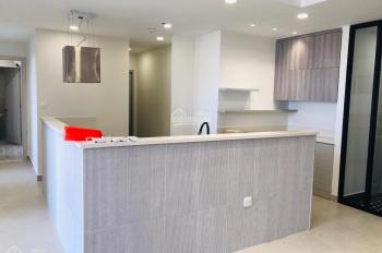 bán và cho thuê căn hộ Scenic Valley Phú Mỹ Hưng Q.7