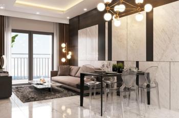 Mở bán Căn hộ trung tâm Quận 7 MT Nguyễn Lương Bằng, giao nhà 2020, giá chỉ 40 tr/m2. LH 0932101106