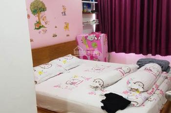 Cho thuê căn hộ Hoàng Anh Gia Lai 2 phòng ngủ, full nội thất, giá 11 triệu/tháng. LH: 0937 133 393