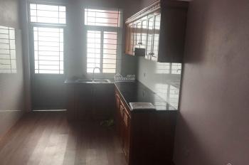 Cho thuê căn hộ chung cư H1 Phú Sơn. Liên hệ: 0947131332